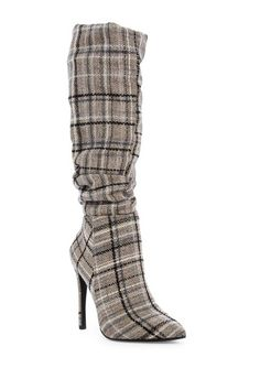 e238da9598f Image of SoMe Bella Slouch Boot Me Too Shoes