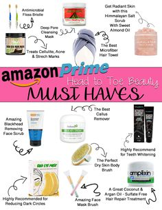 Get your favourite beauty products for a great price and stock up on all supplies. Healthy Beauty, Health And Beauty Tips, Skin Tips, Skin Care Tips, Beauty Care, Beauty Skin, Face Beauty, Face Care, Body Care