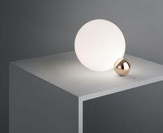 Plafoniere Led Flos : Die besten bilder von flos lights light fixtures und lamp design