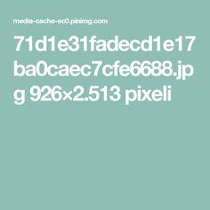 71d1e31fadecd1e17ba0caec7cfe6688.jpg 926×2.513 pixeli