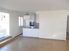3-Zimmer Wohnung zum/zur Vermieten in Zschokkestr. 18 in St. Gallen - Photo 9