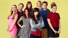 Awkward Showrunner Hoping for Season Six of MTV Series  - Read more at: http://ift.tt/1HNERgg