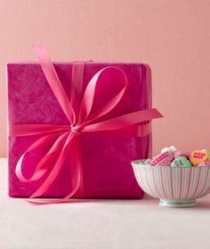 These gift ideas are sure to win over your hard-to-shop-for boyfriend or husband this Valentine's Day.