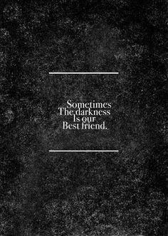 واقعی بودن تازه در تاریکی شکل میگیرد... دقیقا همان زمان که هیچ کس را کنارت نمیپنداری... لمسش کن... طعم خودت را بچش