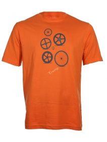 #MERRELL WHEELS TEE  http://tramp4.pl/mezczyzna/odziez/koszulki