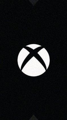 Xbox Series X Glitch Live Wallpaper 7 Plus Wallpaper, Logo Wallpaper Hd, Cartoon Wallpaper Hd, Glitch Wallpaper, Galaxy Wallpaper, Gaming Wallpapers, Live Wallpapers, Logo Sketches, Tattoo Sketches