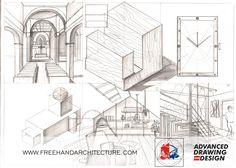 Floor Plans, Diagram, Layout, Art, Art Background, Page Layout, Kunst, Performing Arts, Floor Plan Drawing