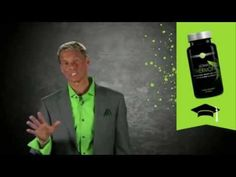 It Works Thermofit - Dr Don Order today angdahlum.myitworks.com