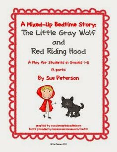 """Beat the """"Summer Slide"""" with reading and other fun learning activities!"""