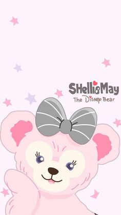 S8 Wallpaper, Snoopy Wallpaper, Sanrio Wallpaper, Disney Phone Wallpaper, Kawaii Wallpaper, Cute Wallpaper Backgrounds, Galaxy Wallpaper, Tsum Tsum Wallpaper, Duffy The Disney Bear