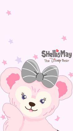 S8 Wallpaper, Snoopy Wallpaper, Sanrio Wallpaper, Disney Phone Wallpaper, Kawaii Wallpaper, Cute Wallpaper Backgrounds, Cute Cartoon Wallpapers, Galaxy Wallpaper, Disney Colors