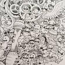 Resultat De Recherche Dimages Pour Doodle Invasion
