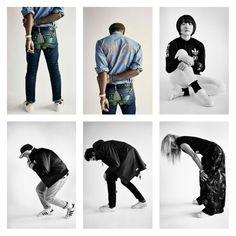 @adidasOriginals 2015 Fall/Winter Lookbook featuring #PharrellWilliams #PushaT #VJMian, #GrigoriyDobrygin, #Smithe and #Yoon.   #adidasoriginal #@adidas #mensblog #mensaccessories #streetwear #streetluxe #dandy #bespoke #mensfashiontrends #dandystyle #gq #complex #hypebeast #urban #cyclists #kicksonfire #sneakertrends #sneakertrends #adidas #hiphopclothing #menswear #skateboardfashion #footwear #rappers
