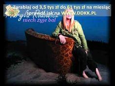 Maryla Rodowicz - 'Niech żyje bal' (1984) ('Viva the ball'), lyrics by #Agnieszka_Osiecka  #Polish_music #Maryla_Rodowicz My Music, Poland, Youtube