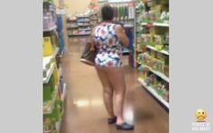 Pants??