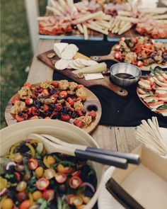 The Best Wedding App Wedding Caterers and Food Trucks in Australia - Best For Your Weddings Caterer/Supplier: Happy Camper Pizza Food Truck Wedding, Wedding App, Wedding Catering, Food Trucks, Camper, Pizza, Australia, Good Things, Weddings