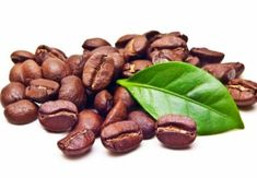 Stimulife Health - Stimulate Your Life Today! Grey Evening Dresses, Black Coffee, Coffee Beans, Health And Wellness, Grains, Bakery, Stock Photos, Vegetables, Food
