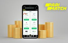 One of the main criteria for choosing a bookmaker's office is the convenience of cashout. And this convenience lies not only in the simplicity of the interface and the number of supported payment systems, but also in the speed of processing applications. At Parimatch India, deposits are credited instantly and withdrawals are made a few hours to days later. If you use the same e-wallet for payments all the time, the speed of application processing will increase Sports Predictions, Starcraft, Android Smartphone, Book Making, India, Number, Wallet, How To Make, Indie