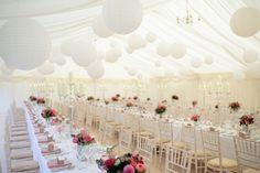 bloved-uk-wedding-blog-english-african-wedding-dasha-caffrey (37)