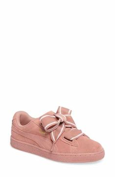 a992ea239175 Women s Sneakers   Running Shoes