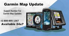 Garmin Connect Support Number gives Garmin Map Updates Support with Technical Experts. Garmin Express Support Service offers instant problem solutions on time. Gps Map, The Help, Connection, Numbers, Customer Support, Tech Support, Customer Service, Maps, Free