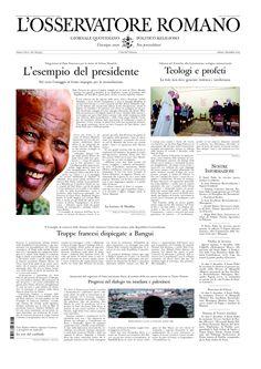 http://www.vatican.va/news_services/or