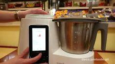 Supercook em Português receitas - YouTube Drip Coffee Maker, Kettle, Kitchen Appliances, Youtube, Cooking, Recipes, Shape, Cooking Utensils, Tea Pot