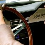 Mustang GT500CR - Brooklyn, NYC