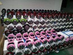 hot Christmas gift of 2015,Self balancing scooter / mini scooter / hover board / smart balance wheel / factory directly sale, welcome your OEM order.email:sophia.lou.love@gmail.com. whatsapp:+8613823515046, skype:lovesophialou