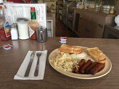 San Diego's Essential Cheap Eats - Eater San Diego Tostadas, Tacos, Eater San Diego, Burgers, Ethnic Recipes, Food, Hamburgers, Meal, Eten