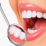 Trồng răng sứ bao nhiêu tiền là chuẩn? Mức giá trồng răng sứ thẩm mỹ sẽ tùy thuộc vào loại răng sứ mà bạn lựa chọn là loại nào. Hiện nay, có rất nhiều loại răng sứ cho bạn lựa chọn như răng sứ kim loại, răng sứ titan, răng sứ không kim loại (hay là răng toàn sứ)…Vì thế mà giá trồng răng sứ cũng có sự khác nhau.