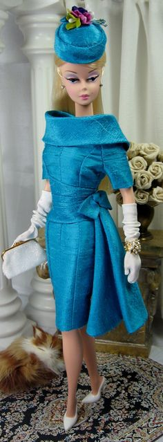 Matisse Fashions and Doll Patterns | Real Clothes for Fashion Dolls | Page 137