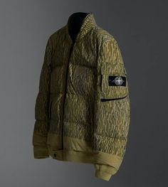 Stone Island, Raincoat, Jackets, Fashion, Stone Island Outlet, Rain Jacket, Down Jackets, Moda, Fashion Styles