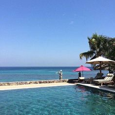 No filter  #bali #balilocal #love #travel #jetsetter #lombok #beautiful #summer #holidays #sun #bikini #pool #chasethesun #wanderlust #happydays #bliss #paradise #cocktails #thisisbali #weekend #saturday #nofilter -