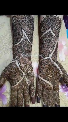 Modern Henna Designs, Legs Mehndi Design, Latest Bridal Mehndi Designs, Stylish Mehndi Designs, Full Hand Mehndi Designs, Mehndi Designs 2018, Mehndi Designs Book, Mehndi Design Pictures, Mehndi Designs For Girls