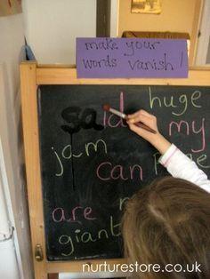 Letter formation idea: Preschool year olds ELA ELA Eyfs Activities, Spelling Activities, Preschool Activities, Phonics Games Year 1, Name Writing Activities, Preschool Phonics, Handwriting Activities, Preschool Alphabet, Jolly Phonics