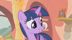 Mlp Pony, Twilight Sparkle, My Little Pony, Princess, Cute, Fictional Characters, Kawaii, Fantasy Characters, Mlp
