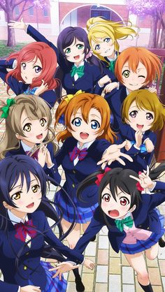 Animedia July 2014 Collectibles featuring Free!, Sailor Moon, Love Live, And More