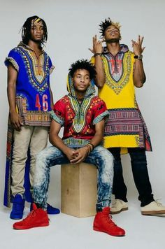 Top: dashiki, red, yellow, blue, hoodies shirt - Wheretoget For similar items, please visit http://www.fashioncraycray.xyz/