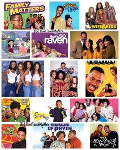 Black People Memes, Black Memes, Black Girl Art, Black Girl Magic, Black Art, Black Love Movies, Black Sitcoms, Black Tv Shows, Caricatures