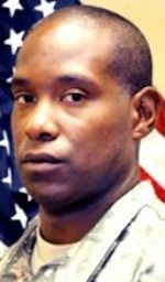 Army SSG Nicanor Amper IV, 36, of San Jose, California. Died July 5, 2011, serving during Operation Enduring Freedom. Assigned to 6th Squadron, 4th Cavalry Regiment, 3rd Brigade Combat Team, 1st Infantry Division, Fort Knox, Kentucky. Died of injuries sustained when enemy forces attacked his unit with a rocket propelled grenade during combat operations in Khowst Province, Afghanistan.