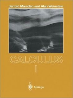 Calculus 1 Free Science and engineering ebook download