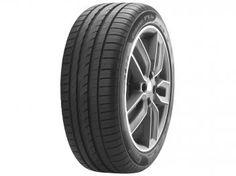 "Pneu Aro 17"" Pirelli 225/45R17 - Cinturato P1 Plus 94W"