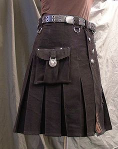 ebee1d053100 115 Best Steampunk, Victorian, gypsy, boho, scifi inspired clothes ...