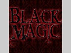 Do you want to get your love back then contact our kala jadu specialist baba ji who will give you some vashikaran mantras to get love back. He will also help you to solve all love related problems. What Is Black Magic, Black Magic For Love, Black Magic Love Spells, Lost Love Spells, White Magic, White White, Black Magic Removal, Ex Love, Love Spell Caster