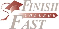 CLEP Study Guides - Finish College Fast - Pass Your CLEP Tests - Guaranteed!