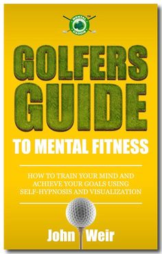 This breakthrough book in the mental game of golf teaches golfers of all skill levels the tools and techniques to enhancing performance. Get it today on Amazon http://amzn.to/1rocLox