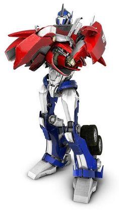 Los Autobots, Transformers Optimus Prime, Comic Books Art, Boyfriends, Comics, Wallpaper, Photos, Fictional Characters, Enemies