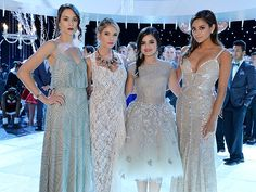 PLL Recap: Secrets Are Unwrapped in Christmas Special http://www.people.com/article/pretty-little-liars-christmas-special-recap