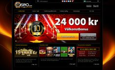 Visit Casino.com for: 1st deposit: 100% up to $400 >> jackpotcity.co/r/59.aspx